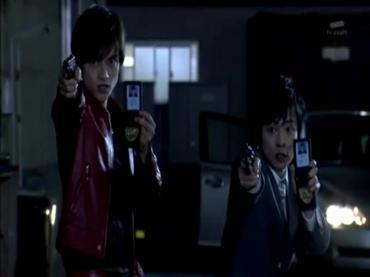 Kamen Rider Double ep21 1.avi_000047380