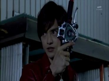 Kamen Rider Double ep21 1.avi_000085452
