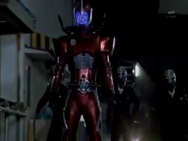 Kamen Rider Double ep21 1.avi_000097964
