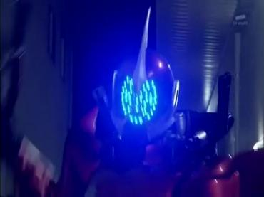 Kamen Rider Double ep21 1.avi_000146212