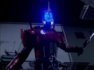Kamen Rider Double ep21 1.avi_000149816