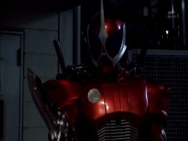 Kamen Rider Double ep21 1.avi_000164797
