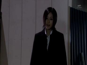 Kamen Rider Double ep21 1.avi_000207607