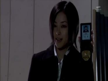 Kamen Rider Double ep21 1.avi_000211010