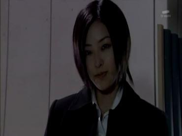 Kamen Rider Double ep21 1.avi_000213413