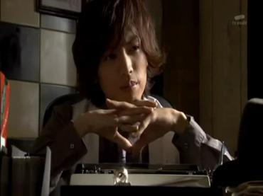 Kamen Rider Double ep21 1.avi_000378611