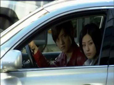 Kamen Rider Double ep21 1.avi_000448181