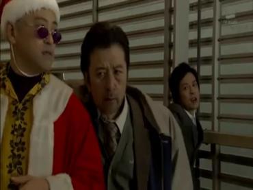 Kamen Rider Double ep21 1.avi_000458858