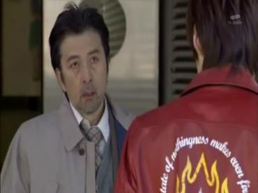 Kamen Rider Double ep21 2.avi_000011878