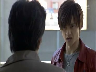 Kamen Rider Double ep21 2.avi_000018051