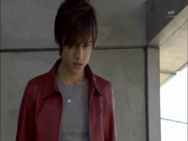 Kamen Rider Double ep21 2.avi_000027127