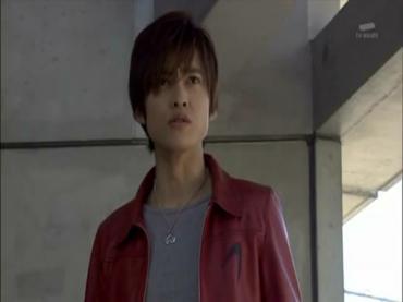 Kamen Rider Double ep21 2.avi_000031498