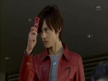 Kamen Rider Double ep21 2.avi_000041107