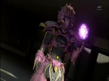 Kamen Rider Double ep21 2.avi_000075075