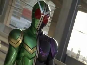 Kamen Rider Double ep21 2.avi_000090023