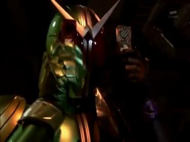 Kamen Rider Double ep21 2.avi_000133433