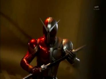 Kamen Rider Double ep21 2.avi_000142809
