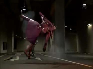 Kamen Rider Double ep21 2.avi_000152218