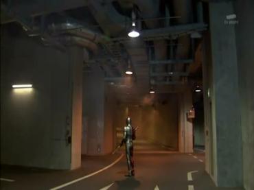 Kamen Rider Double ep21 2.avi_000165298