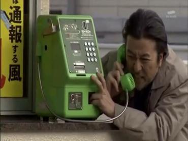 Kamen Rider Double ep21 2.avi_000247180