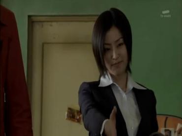 Kamen Rider Double ep21 2.avi_000260393