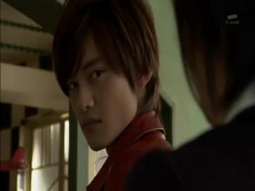 Kamen Rider Double ep21 2.avi_000270703