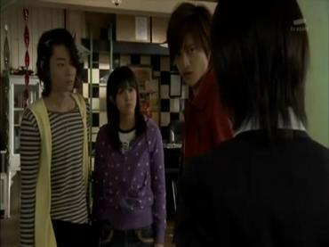 Kamen Rider Double ep21 2.avi_000285118