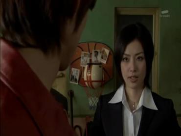 Kamen Rider Double ep21 2.avi_000358124