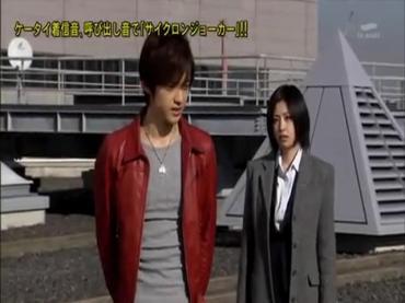 Kamen Rider Double ep21 3.avi_000007340