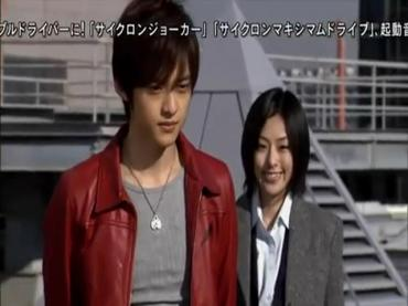 Kamen Rider Double ep21 3.avi_000013079