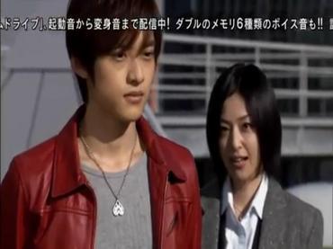 Kamen Rider Double ep21 3.avi_000016683