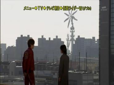 Kamen Rider Double ep21 3.avi_000027427