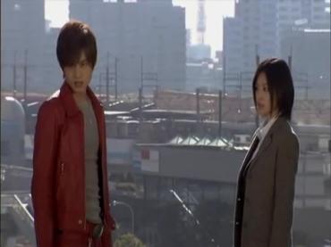 Kamen Rider Double ep21 3.avi_000080280
