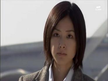 Kamen Rider Double ep21 3.avi_000093893
