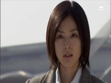 Kamen Rider Double ep21 3.avi_000095328