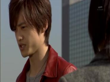 Kamen Rider Double ep21 3.avi_000097664