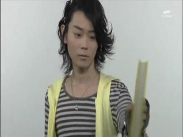 Kamen Rider Double ep21 3.avi_000122155