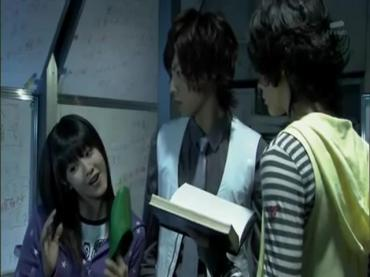 Kamen Rider Double ep21 3.avi_000143443