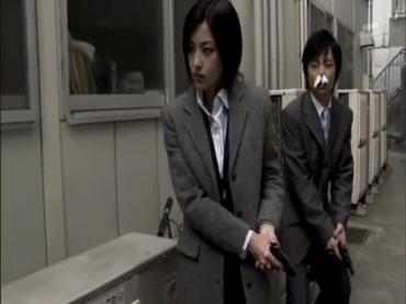 Kamen Rider Double ep21 3.avi_000204771