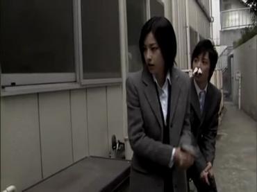 Kamen Rider Double ep21 3.avi_000210810