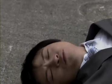 Kamen Rider Double ep21 3.avi_000221554