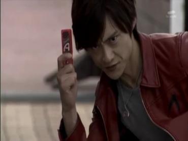 Kamen Rider Double ep21 3.avi_000283616