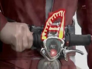 Kamen Rider Double ep21 3.avi_000287086