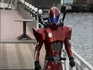Kamen Rider Double ep21 3.avi_000291424