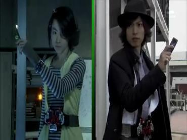 Kamen Rider Double ep21 3.avi_000301567