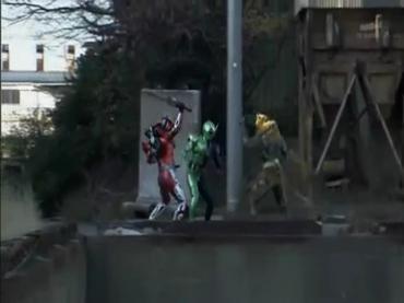 Kamen Rider Double ep21 3.avi_000319719