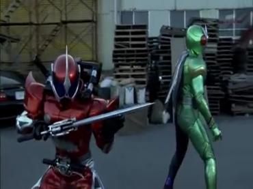 Kamen Rider Double ep21 3.avi_000325091