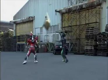 Kamen Rider Double ep21 3.avi_000335802
