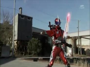 Kamen Rider Double ep21 3.avi_000345111