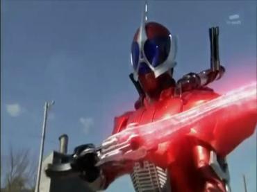 Kamen Rider Double ep21 3.avi_000346946